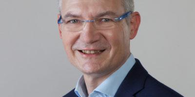 wahl oranienburg bürgermeister